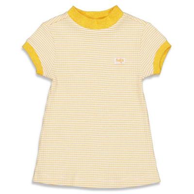 Feetje Nachthemd wafel