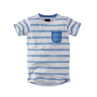Z8 T-shirt Cenzo