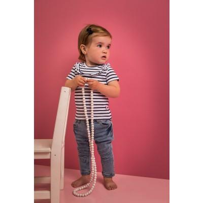 Dirkje Baby t-shirt stripe