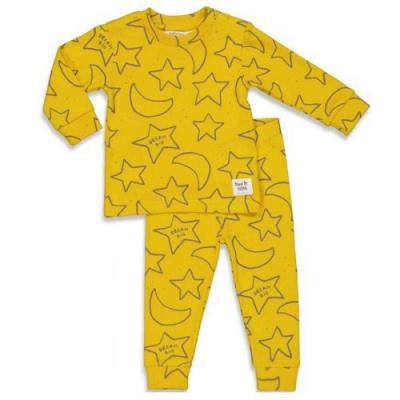 Feetje Pyjama Premium sleepwear Star Skyler