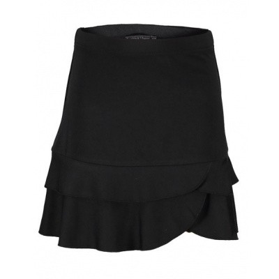 Frankie and Liberty Lize Skirt