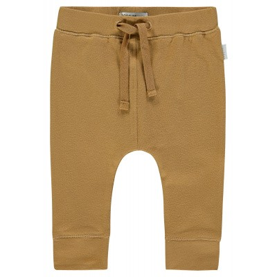 Noppies Pants harem Palm Coast