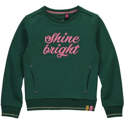 Quapi Tieske Sweater