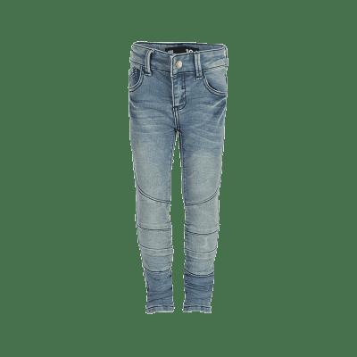 Dutch Dream Denim Jeans Asante