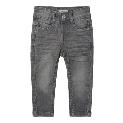 Koko Noko Girls Jeans