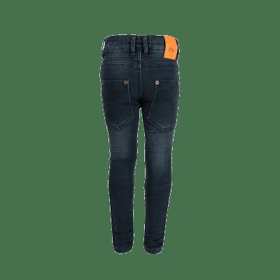 Dutch Dream Denim Jeans Tembea