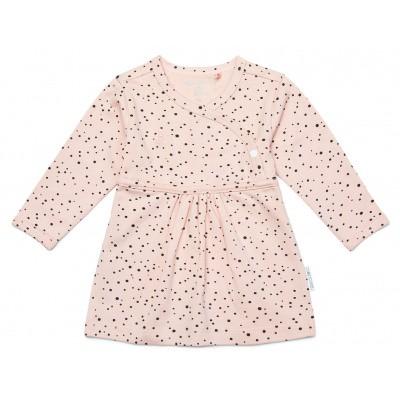 Noppies Girls Dress ls Liz aop
