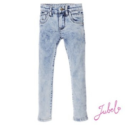 Jubel Jeans light blue