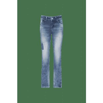 LTB jeans JULITA -nell wash