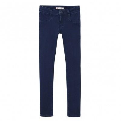 Levi's Jeans 710 Meisje