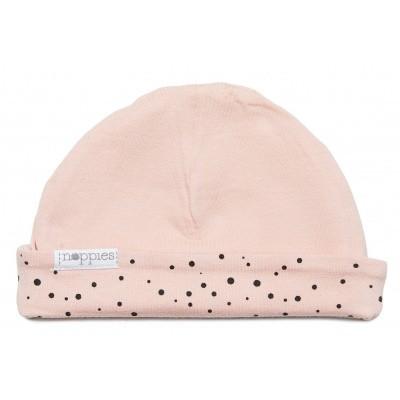 Noppies Girls Hat REV Lynn