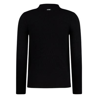 Retour Mirella Sweater