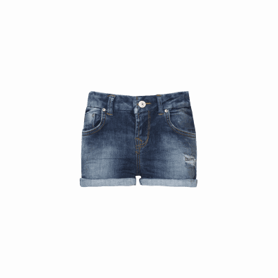 Ltb jeans Short Judie