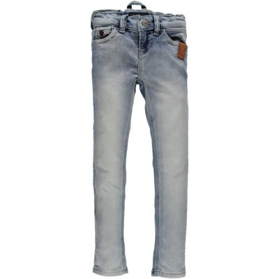 LTB Jeans Cayle sound Grey X Wash