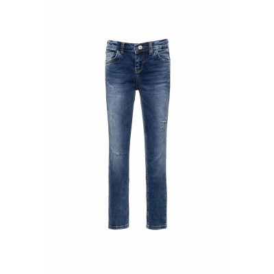 LTB jeans Isabella-Noemy Wash