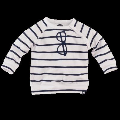 Z8 Shirt Cooper
