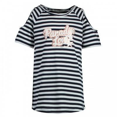 Cars Ovida T-shirt Navy