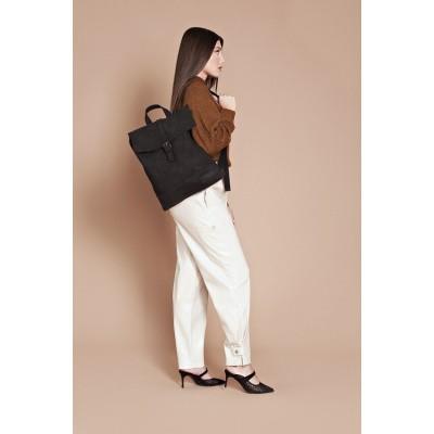 Zebratrends Backpack Loiza black