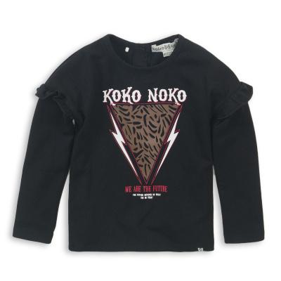 Koko Noko Longsleeve