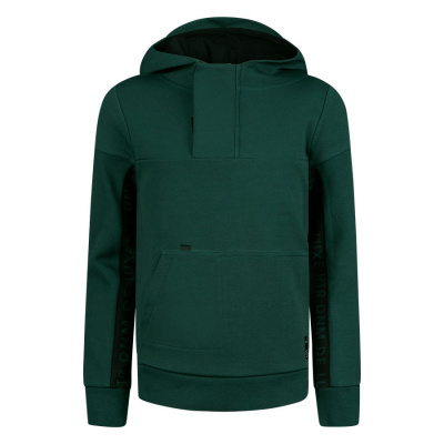 Retour Chaz Sweater