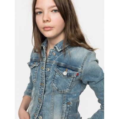 LTB jeans ELIZA -Latona wash