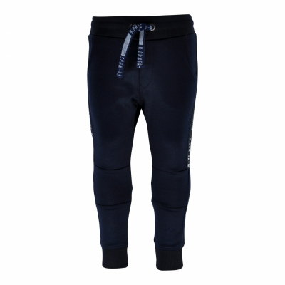 Born to be Famous Skipp broek