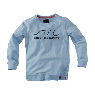 Z8 Sweater Noxx