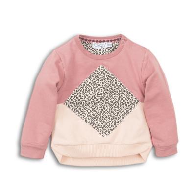 Dirkje Sweater