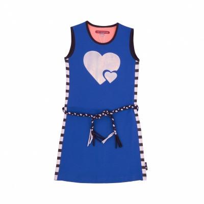Lovestation22 Dress Gabrielle