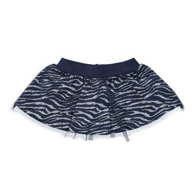 Dirkje Girls Skirt