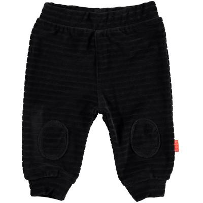 BESS Pants Velvet