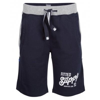 IBJ Jogg Short Supply