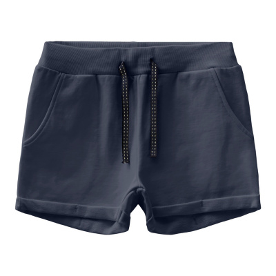 NAME IT - NKFVOLTA SWE SHORTS