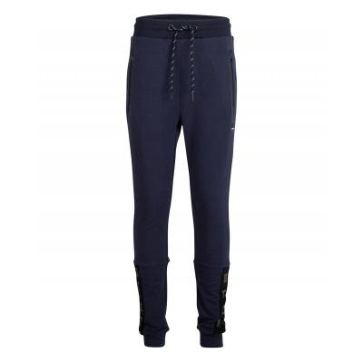 Indian Blue jeans Jog Broek