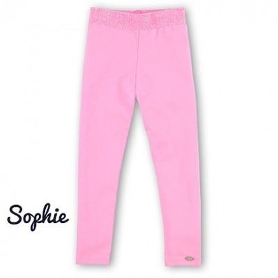 O'Chill legging Sophie