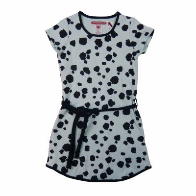 LoveStation22 Dress Vera