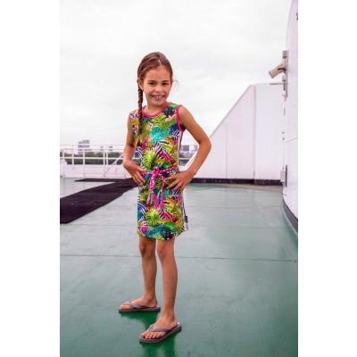 Lovestattion22 Dress Gwyneth