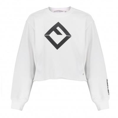 Frankie & Liberty Sweater Siena Sweat
