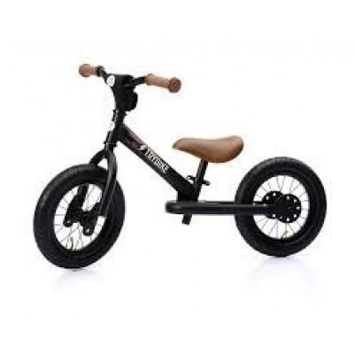 Trybike Steel 2-wieler (verkrijgbaar in 2 kleuren)