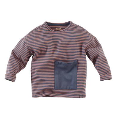 Z8 Sweater Jafar