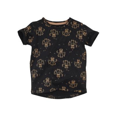 Z8 T-shirt Jay