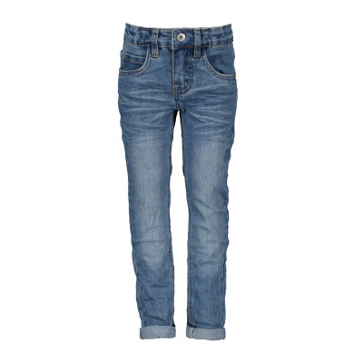 T&v skinny stretch jeans