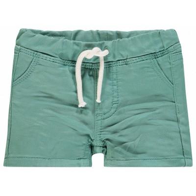 B Denim Shorts Suffield