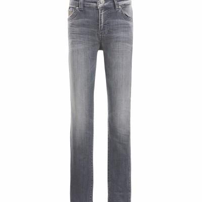 LTB jeans Jim Luce Wash