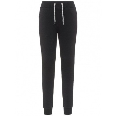 Name it Joggingbroek Honk Zwart