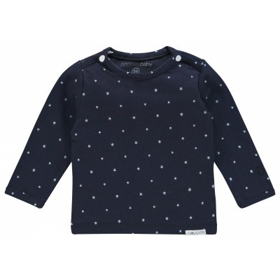 Noppies Longsleeve Collin