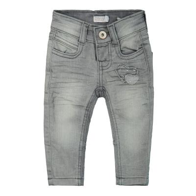 Dirkje Girls Jeans