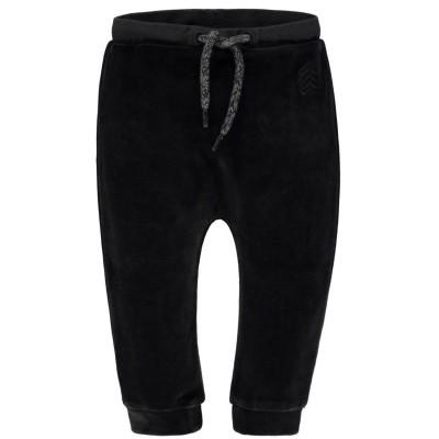 Tumble Boys Xoerd sweatpants