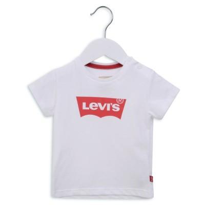Levi's T-shirt wit