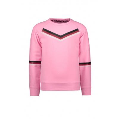 B-Nosy Sweater/Pullover